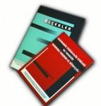A self-help manual for earthquake survivors