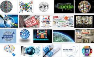 World Media 3